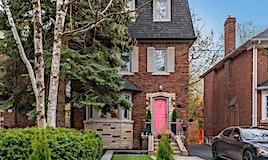 141 Hillhurst Boulevard, Toronto, ON, M5N 1N7