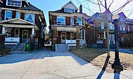 501 Palmerston Boulevard, Toronto, ON, M6G 2P2