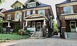 503 Palmerston Boulevard, Toronto, ON, M6G 2P2