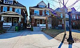 501/503 Palmerston Boulevard, Toronto, ON, M6G 2P2