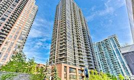 2804-23 Sheppard Avenue E, Toronto, ON, M2N 0C8