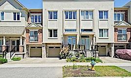 34 Coneflower Crescent, Toronto, ON, M2R 0A4