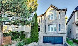 45 Shelborne Avenue, Toronto, ON, M5N 1Y9