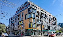 303-106 Dovercourt Road, Toronto, ON, M6J 0G4
