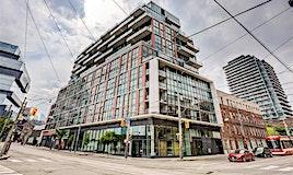 1403-318 King Street E, Toronto, ON, M5A 0C1