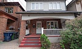 83 Orchard View Boulevard, Toronto, ON, M4R 1C1