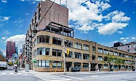 106-80 Sherbourne Street, Toronto, ON, M5A 2R1