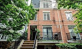 400-415 Jarvis Street, Toronto, ON, M4Y 3C1