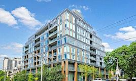 315-6 Parkwood Avenue, Toronto, ON, M4V 2X1