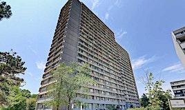 2212-10 Sunny Glen Way, Toronto, ON, M3C 2Z3
