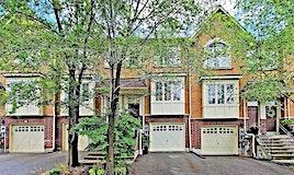 57B Drewry Avenue, Toronto, ON, M2M 1C9