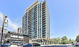 1304-26 Norton Avenue, Toronto, ON, M2N 0H6