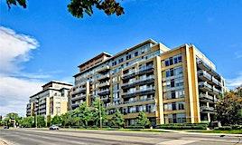 230-701 Sheppard Avenue W, Toronto, ON, M3H 0B2
