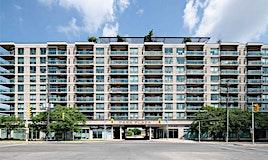 711-1030 Sheppard Avenue W, Toronto, ON, M3H 6C1