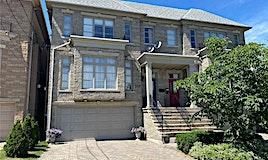 328 Glengarry Avenue, Toronto, ON, M5M 1E6