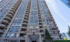 608-5765 Yonge Street, Toronto, ON, M2M 4H9
