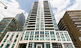 1704-212 Eglinton Avenue E, Toronto, ON, M4P 1K2