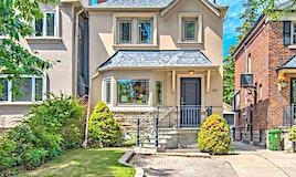 332 Fairlawn Avenue, Toronto, ON, M5M 1T3