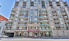 1103-330 Adelaide Street E, Toronto, ON, M5A 4S9