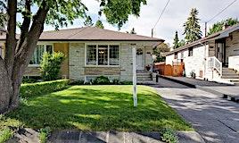 162 Lynedock Crescent, Toronto, ON, M3A 2B2