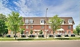 17-285 Antibes Drive, Toronto, ON, M2R 3X9