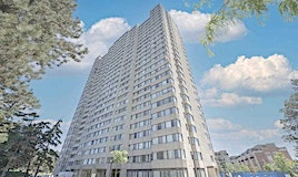 2002-133 Torresdale Avenue, Toronto, ON, M2R 3T2