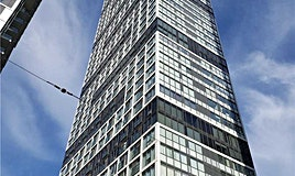 3008-181 Dundas Street E, Toronto, ON, M5A 0N5