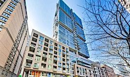 202-199 Richmond Street W, Toronto, ON, M5V 0H4