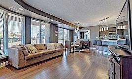 205-760 Sheppard Avenue W, Toronto, ON, M3H 0B3