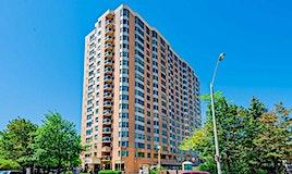 505-265 Ridley Boulevard, Toronto, ON, M5M 4N8