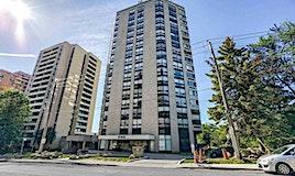 1401-240 Heath Street W, Toronto, ON, M5P 3L5