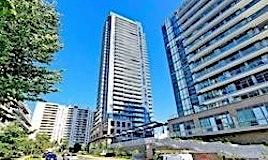 603-56 Forest Manor Road, Toronto, ON, M2J 1M6