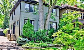 279 Heath Street E, Toronto, ON, M4T 1T3