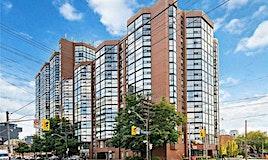 803-725 King Street W, Toronto, ON, M5V 2W9