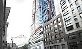 816-318 Richmond Street W, Toronto, ON, M5V 1X2