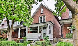 288 Margueretta Street, Toronto, ON, M6H 3S3
