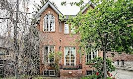 178 Glenvale Boulevard, Toronto, ON, M4G 2W3