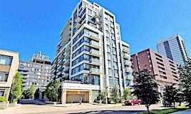 204-200 Sackville Street, Toronto, ON, M5A 0C4