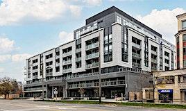 110-621 Sheppard Avenue E, Toronto, ON, M2K 1B5