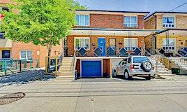 301 Parliament Street, Toronto, ON, M5A 2Z6