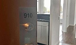 910-942 Yonge Street, Toronto, ON, M4W 3S8