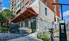 412-80 Mill Street, Toronto, ON, M5A 4T3