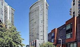 2310-70 Forest Manor Road, Toronto, ON, M2J 1M6
