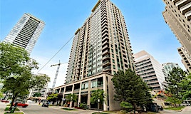 2701-18 Parkview Avenue, Toronto, ON, M2N 3Y2