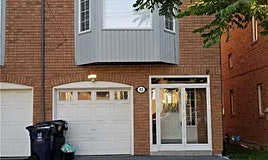 42 Tisdale Avenue, Toronto, ON, M4A 2Y3