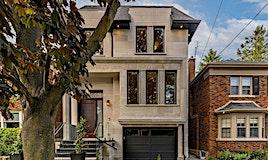 360 Glengarry Avenue, Toronto, ON, M5M 1E6