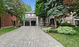 173 Codsell Avenue, Toronto, ON, M3H 3W5