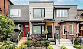 94 Argyle Street, Toronto, ON, M6J 1N9