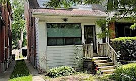127 Sherwood Avenue, Toronto, ON, M4P 2A6