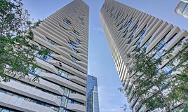 4906-100 Harbour Street, Toronto, ON, M5J 0B5